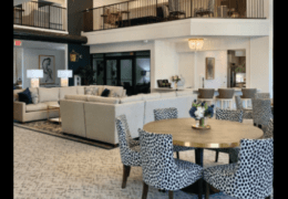 Hill Country Senior Living Choices 12.30.2020