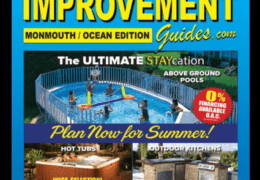 North Jersey Home Improvement Guide 02.01.2021