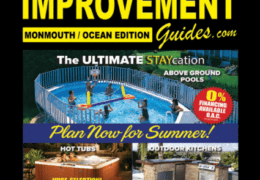North Jersey Home Improvement Guide 03.01.2021