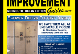 North Jersey Home Improvement Guide 04.01.2021