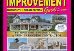 North Jersey Home Improvement Guide 05.01.2021