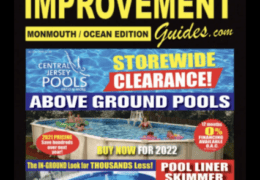 North Jersey Home Improvement Guide 08.01.2021